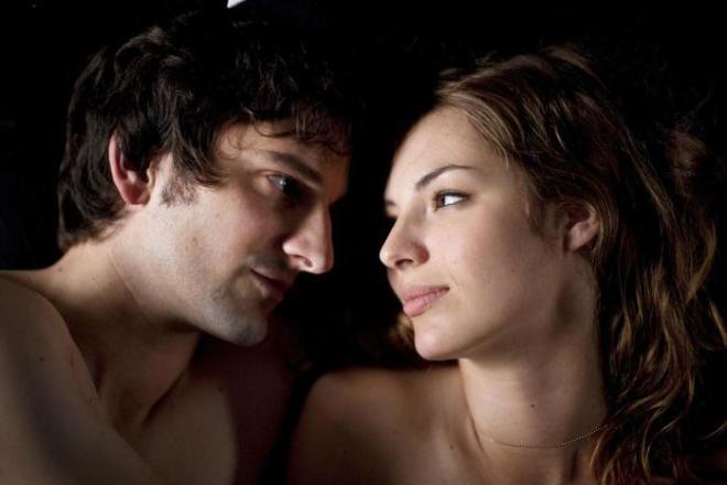 Чему меня научили отношения с женатым мужчиной