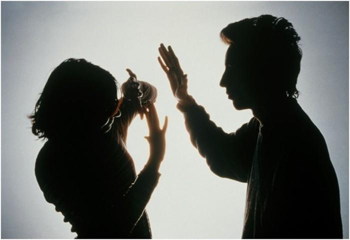 10 основных причин, почему распадаются браки