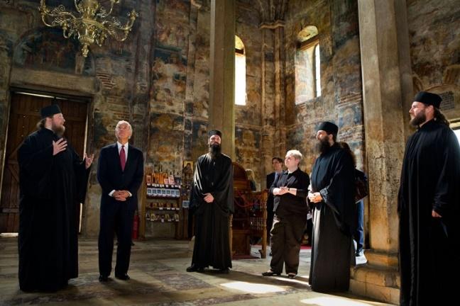 Почему РПЦ не переходит на григорианский календарь