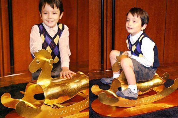 10 самых дорогих игрушек мира! Как выглядят и сколько стоят