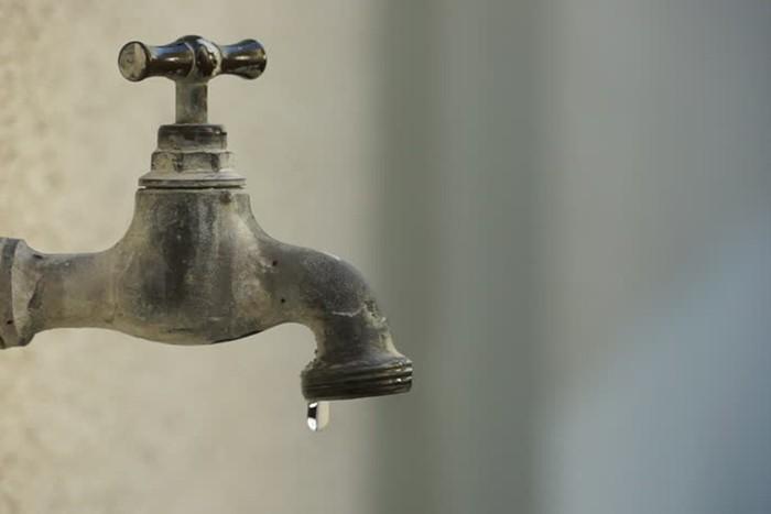 Чем «сырая» вода лучше «очищенной»