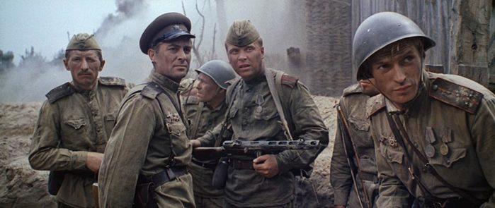 Как Сталин планировал воевать после сдачи Москвы