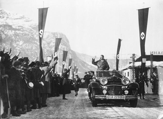 Золото Трои и другие ценные трофеи, которые Красная армия вывезла из Германии