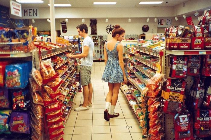Интересные факты про уловки магазинов