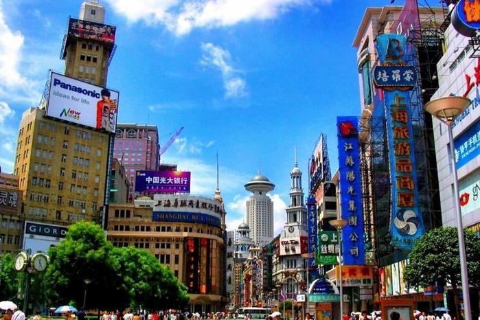 На чем можно сэкономить в Пекине