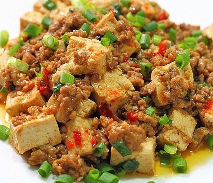 Аньхойская кухня Китая: традиционная и современная