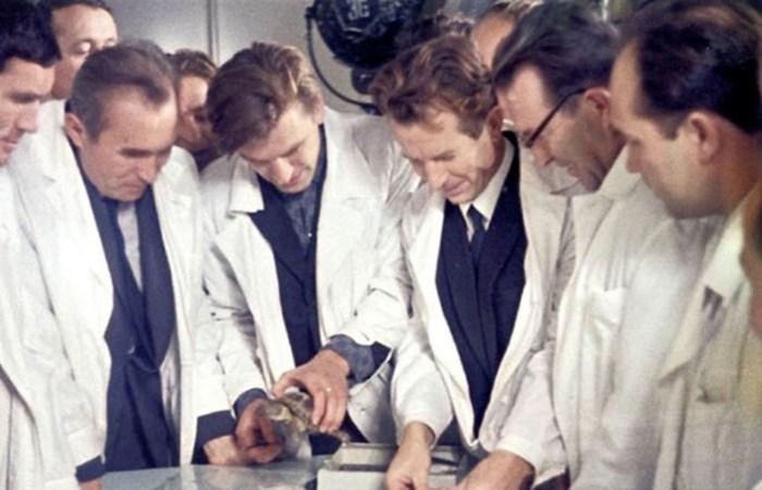 6 российских изобретений, которыми действительно можно гордиться