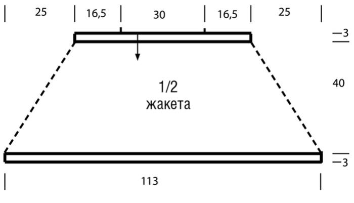 3 (700x401, 28Kb)