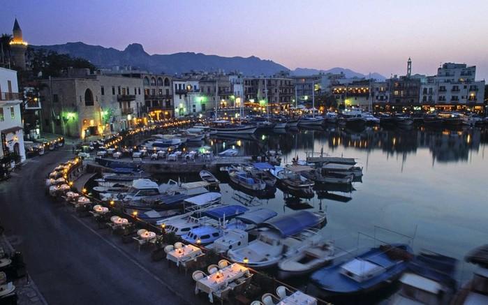 10 туристических направлений, которые набирают популярность в последнее время