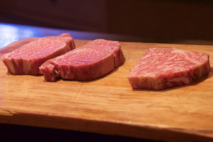 7 самых дорогих деликатесов в мире
