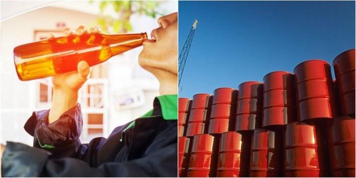 Поучительные истории о пьяных выходках: ошибки, которые влетели в кругленькую сумму