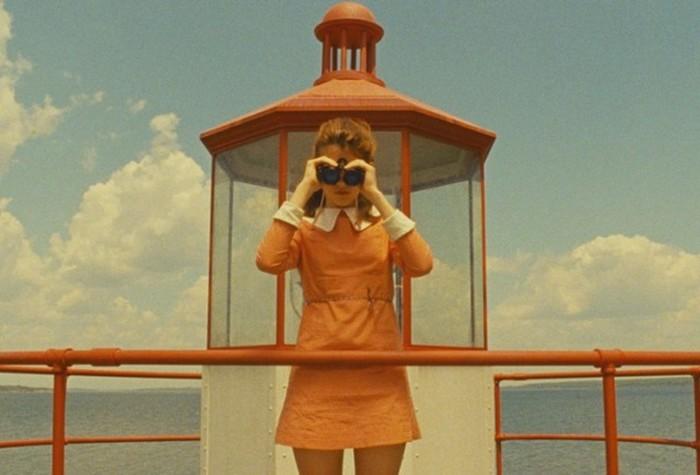 15 ярких фильмов с удивительными цветовыми палитрами