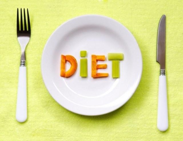 Тренер комментирует самые популярныемифы о похудении: «Да ну!»