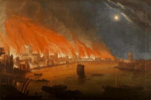 Известные исторические события имели удивительные последствия, о которых мало кто знает