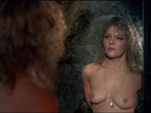 Яркие эротические сцены советского кино сознаменитыми актрисами