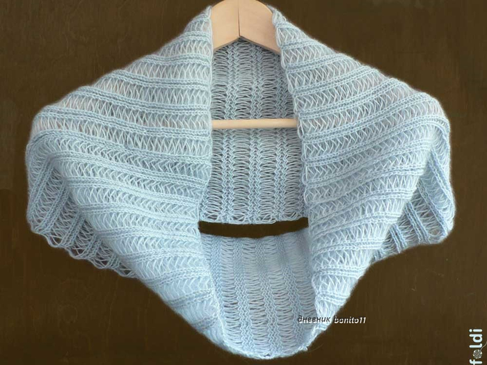 icicle-mohair-cowl-05 (700x525, 296Kb)