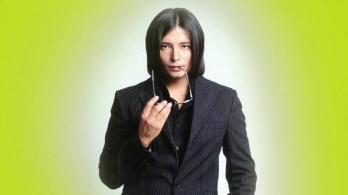 10 российских знаменитостей, употреблявших запрещенные вещества