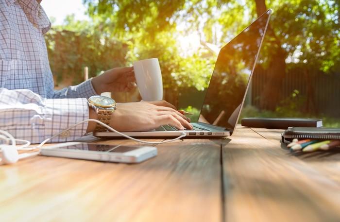 Мотивация: 20 способов настроиться на продуктивную работу