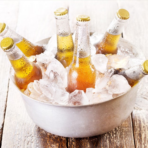 Восемь лёгких способов испортить своё пиво