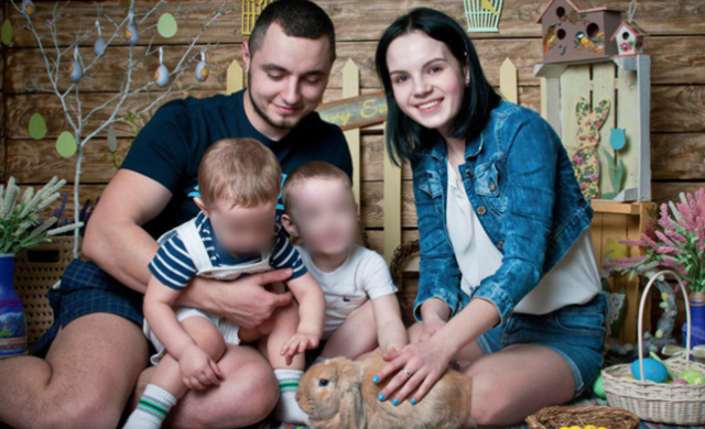Как сейчас живет Маргарита Грачева, которой муж отрубил руки