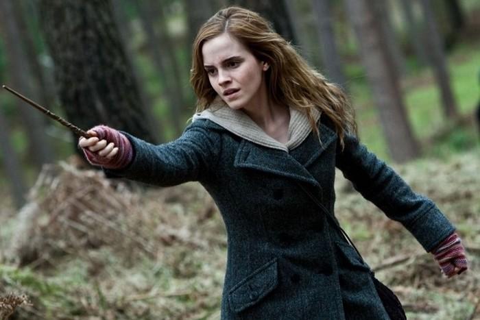 Какие актеры могли сняться в главных ролях фильмов про «Гарри Поттера»
