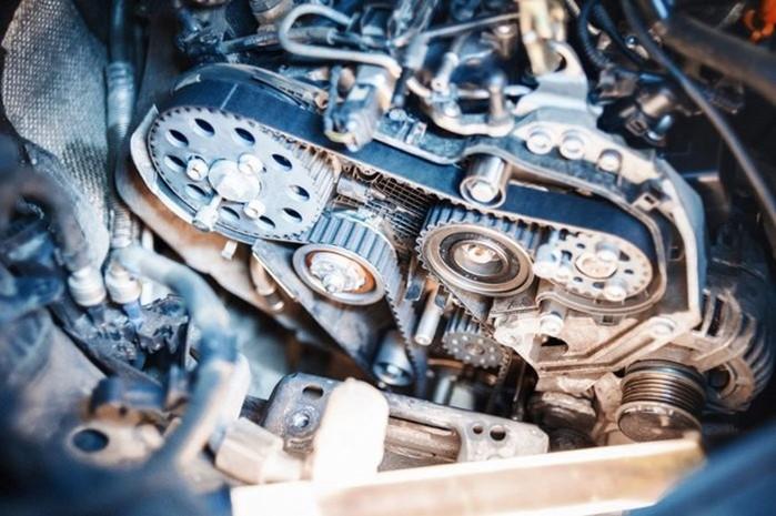 Ключевые процедуры, которые нужно провести после покупки подержанного автомобиля