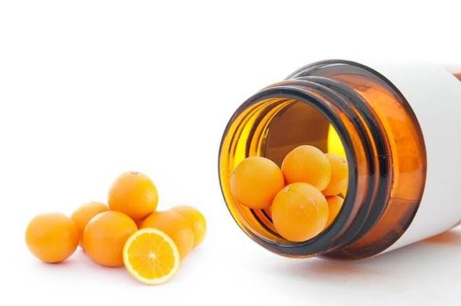 Аптечные средства, помогающие навести чистоту в вашем доме