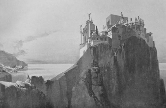 Колыбель сладострастия: интимная жизнь в Древней Греции и Риме