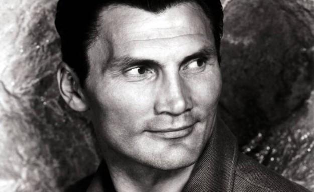 15 голлівудських зірок з українським корінням