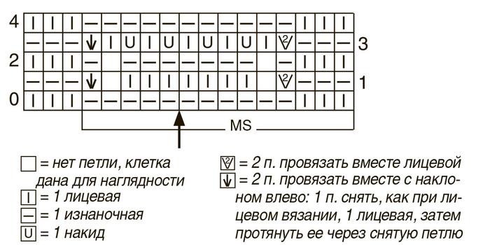 3937385_864de105d3d7e99b95ac15c726f1a62f (700x350, 74Kb)