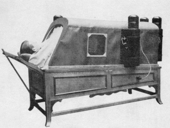 Опиум и электрические лошади – странный багаж «Титаника»