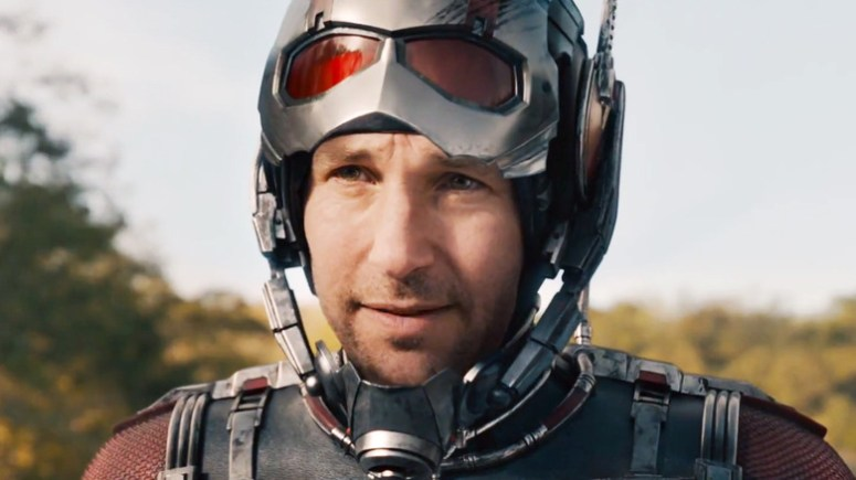 Image result for ant man infinity war