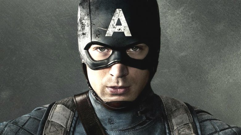 chris evans is still ready to be done with captain america soon