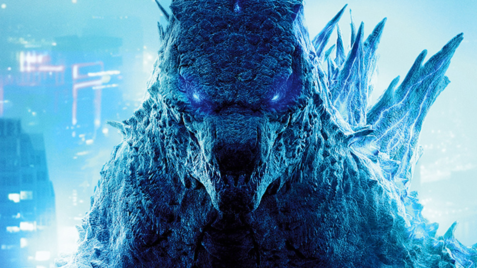 Godzilla Vs. Kong Works Around A Decades-Old Godzilla Rule