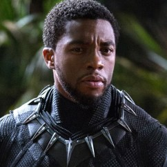 Chadwick Sofa Fashion Design How Black Panther's Boseman Got Ripped For Hollywood