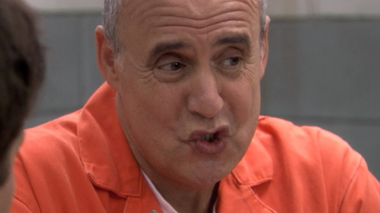 jeffrey tambor will be