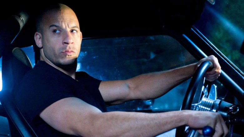The Fast And The Furious Timeline Explained
