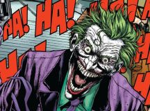 What we know about the 6 Joker movies in development