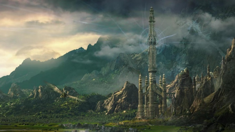 Hd Standard Wallpaper Why The Warcraft Movie Will Upset Players