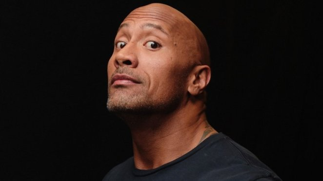 Why Dwayne 'The Rock' Johnson hasn't been in the MCU
