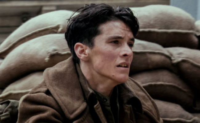 8 Times Dunkirk Lied To You About Historical Events