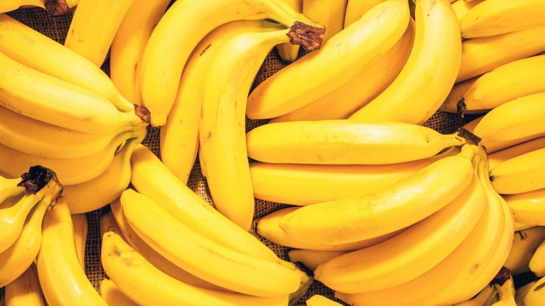 Image result for bananas on table
