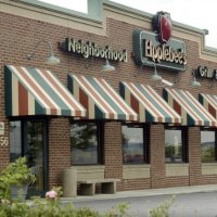 The actual motive Applebee's is struggling
