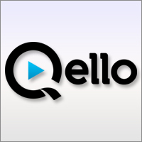 Qello is an extensive online library for HD concerts and music documentaries.