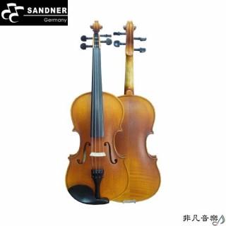 小中大提琴.吉他弦樂器.樂器.居家生活-momo購物網