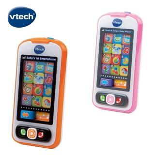 手機 兒童 安全 PandoraBaby 的價格 - EZprice比價網