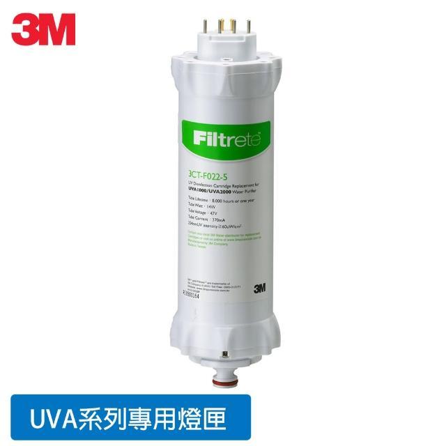【3M】UVA系列紫外線殺菌淨水器殺菌燈匣(適用 UVA1000 UVA2000 UVA3000)這裡買@推薦迷你風扇|PChome 個人新聞臺