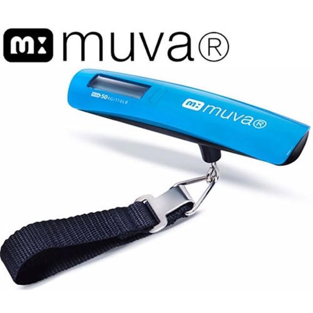 旅行好康@【muva】輕便型電子行李秤價格比較ptt@|PChome 個人新聞臺