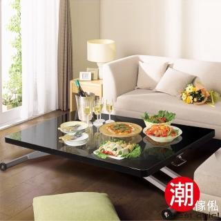 邊桌.茶幾.桌/茶幾/化妝臺.傢俱收納 - momo購物網