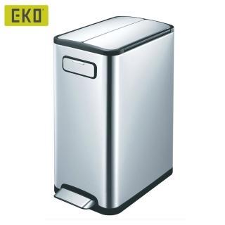 垃圾桶,廚房清潔工具,掃除用具,日用品-momo購物網